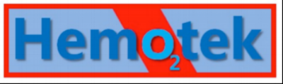 Hemotek LLC