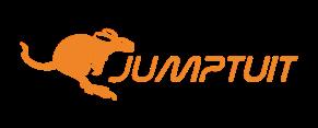 Jumptuit INC