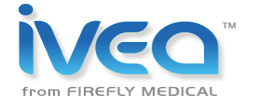 Firefly Medical INC