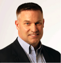 Sean Drake   Founder & Managing Partner  Captain  US Army