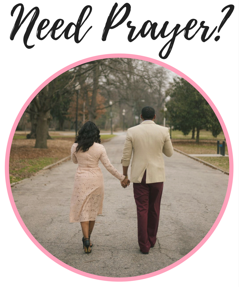 need prayer (1).png