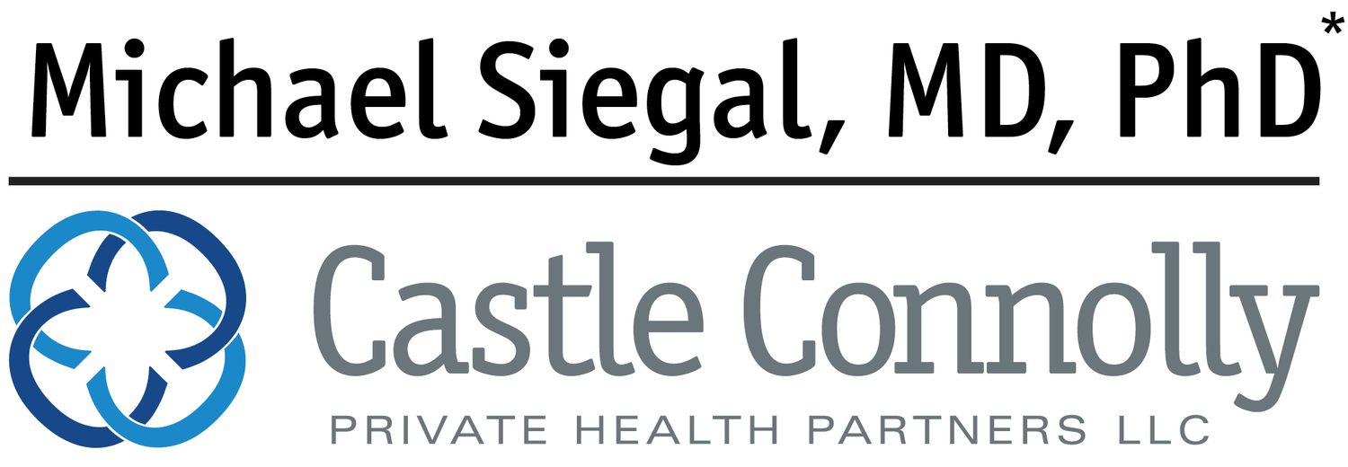 Dr. Siegal Private Health Partners, LLC