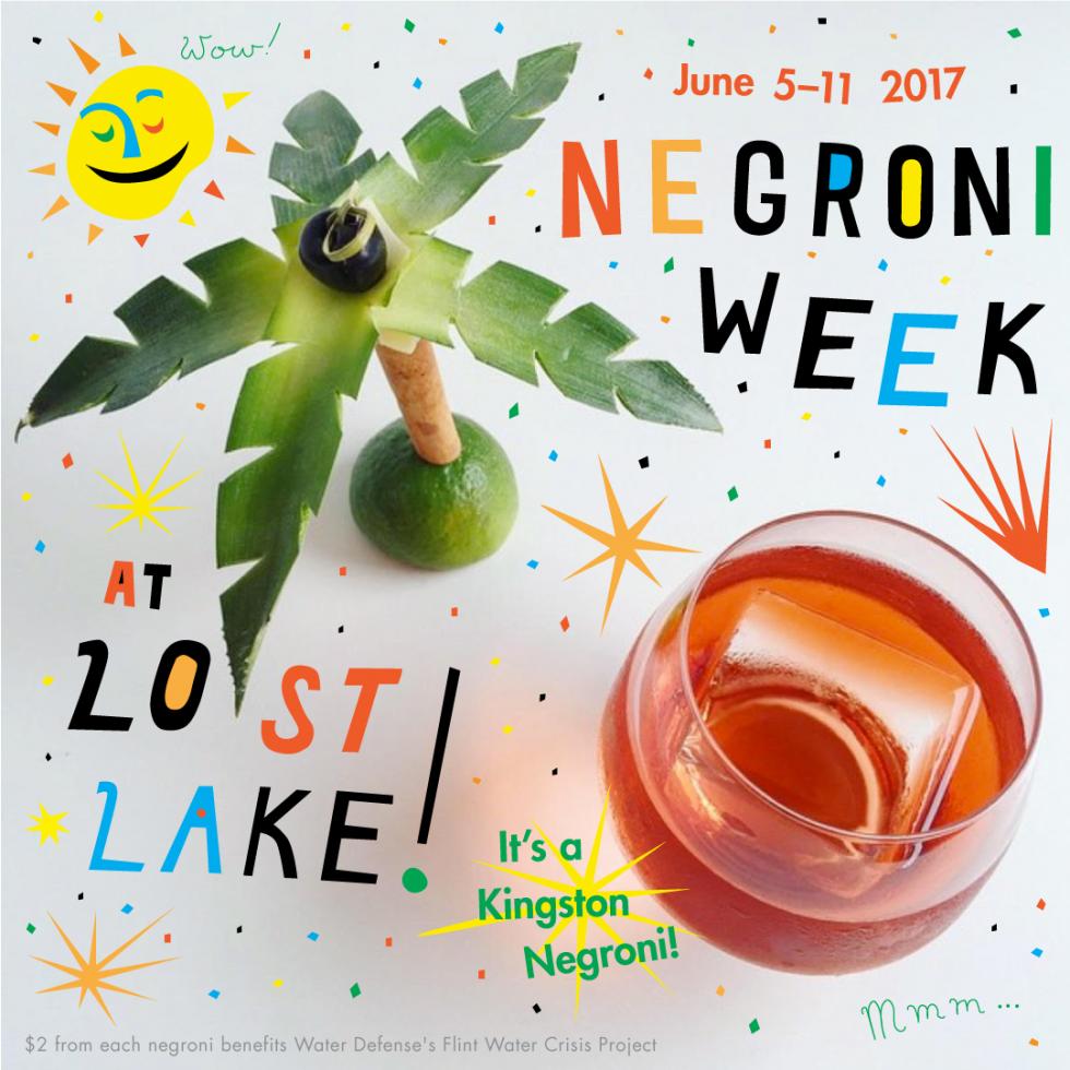 negroni-week-final-980x980.png