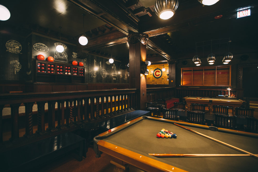 Game Room 3 - credit Clayton Hauck.JPG
