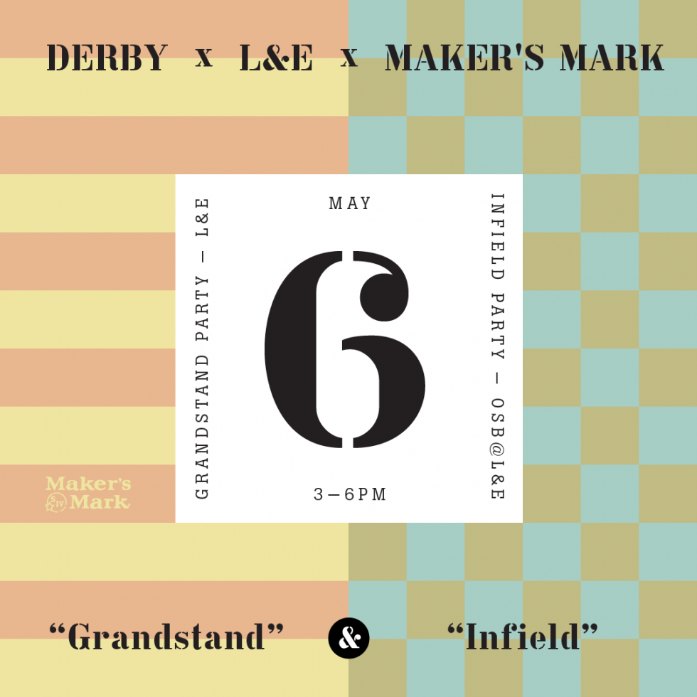 derby-party-2017-980x980.png