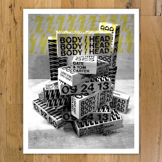 bodyhead-1.jpg