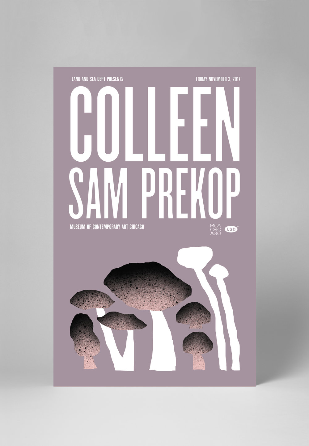 COLLEEN_SAM_POSTER_SM.jpg