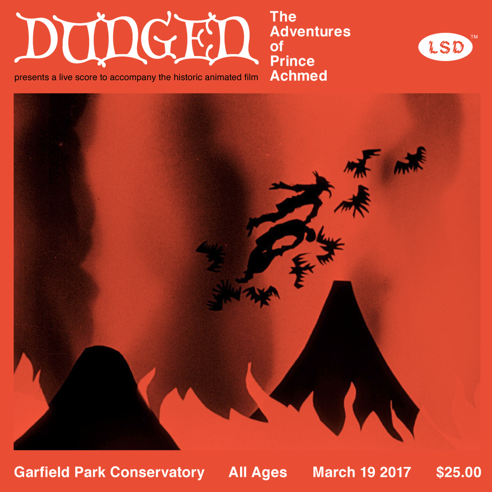 dungen-revised.png
