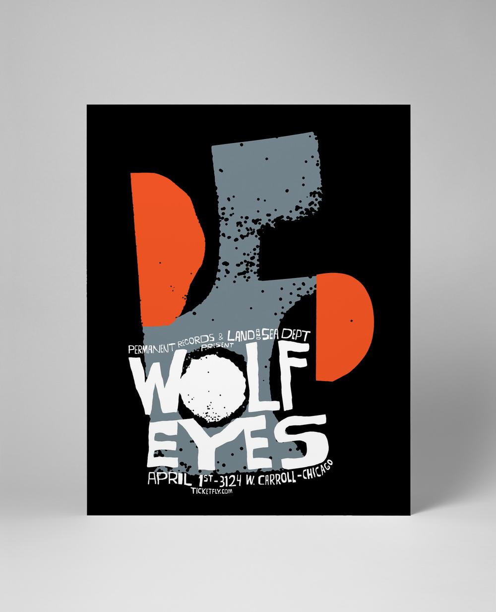 wolfeyesposter.png