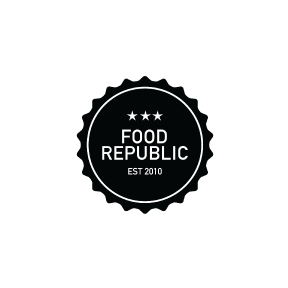 foodrepub.png