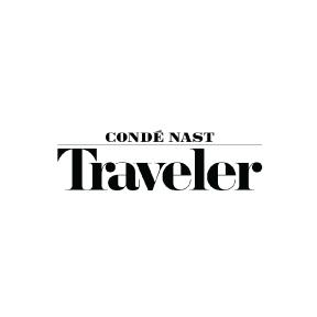 condenast-traveler.png