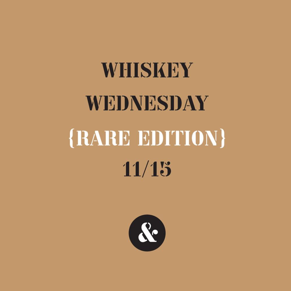 RARE-WEB-GRAPHICS-1106.png