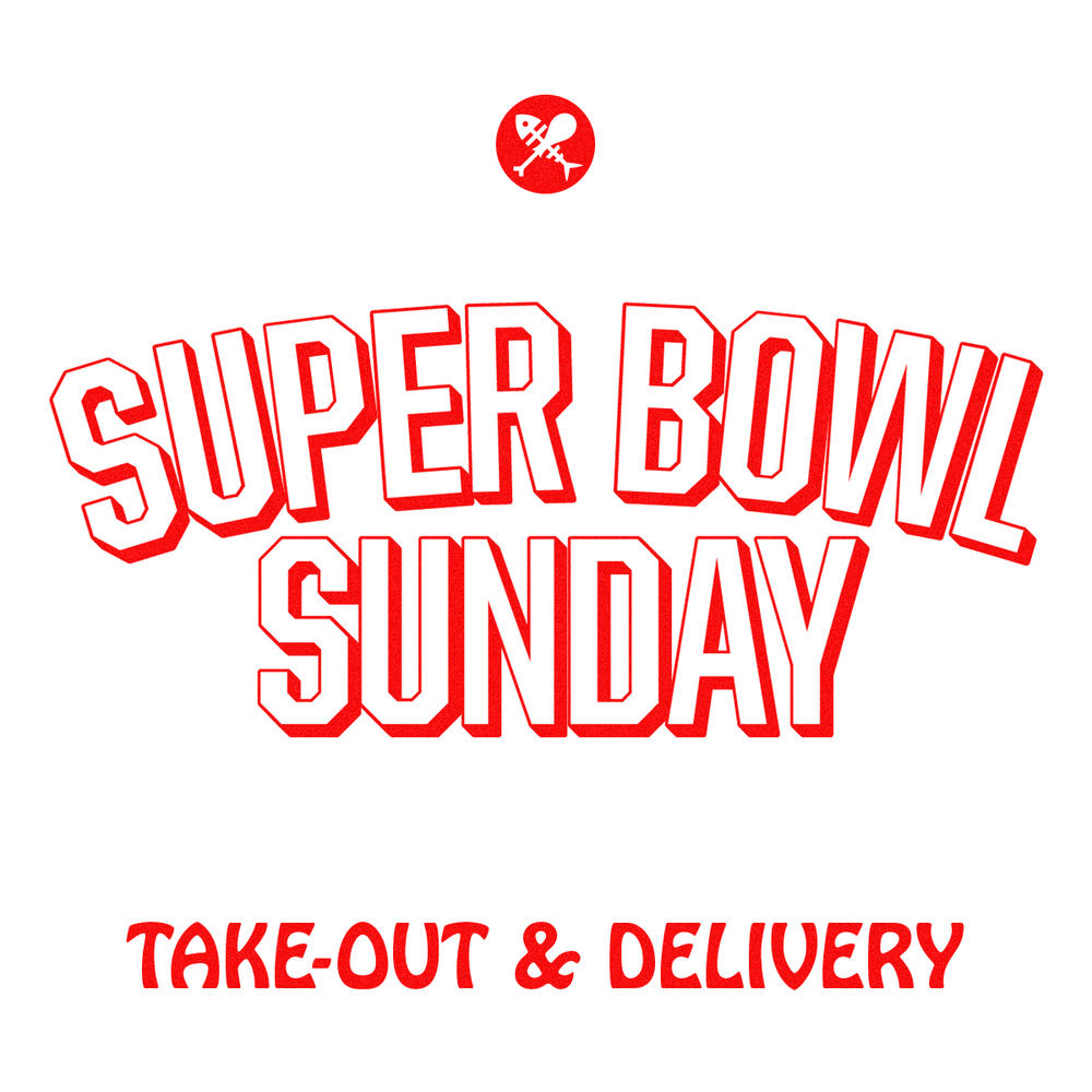 superbowl-insta2.png