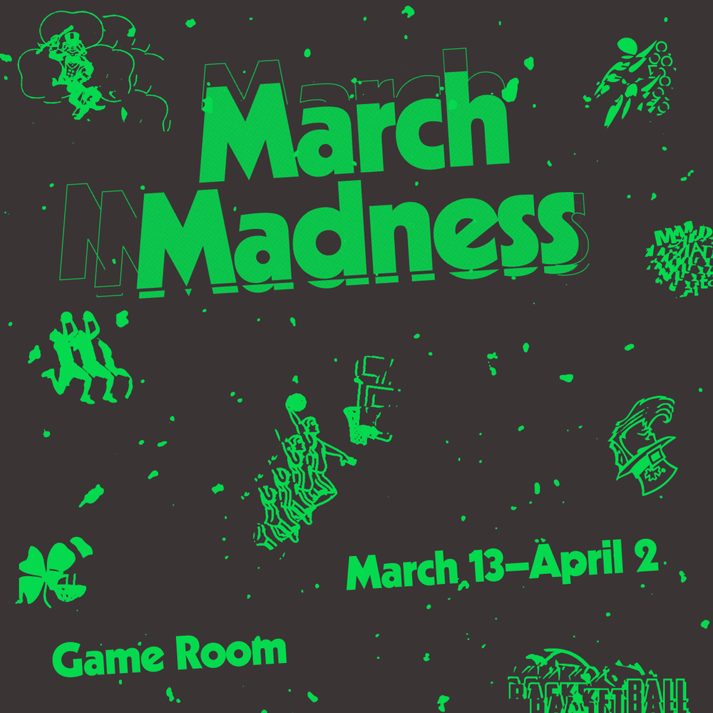 marchmadness-2018-insta.png
