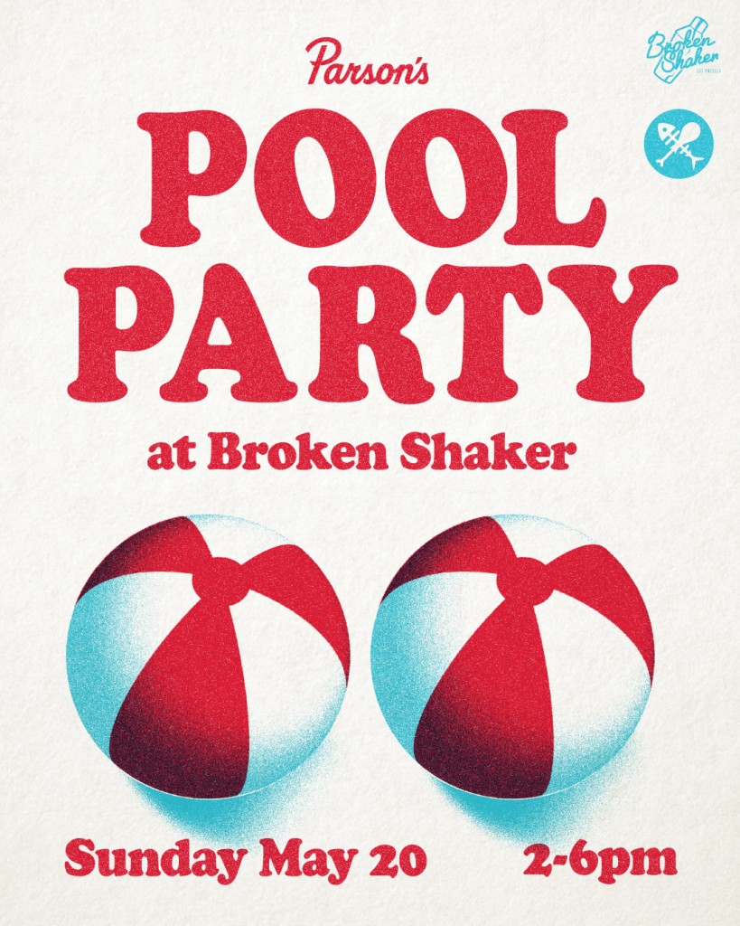 pool-party-819x1024.png