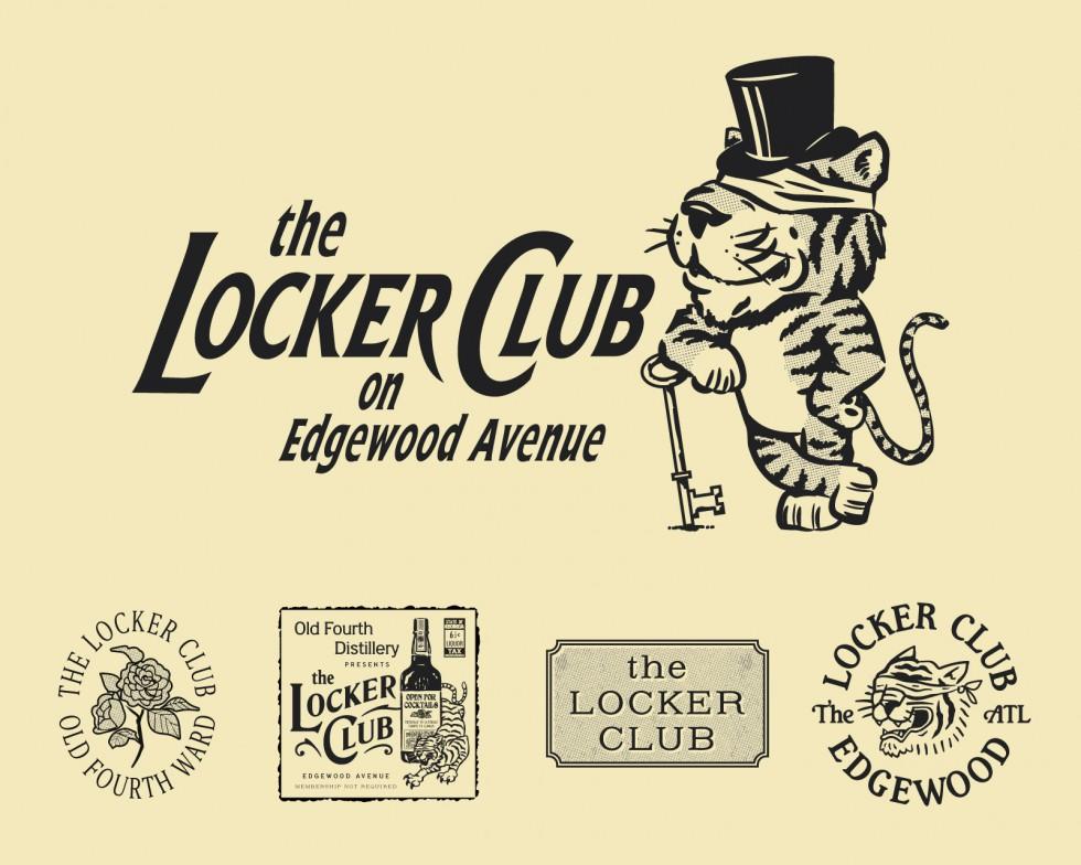 LSD-Photos-LockerClub-980x784.jpg