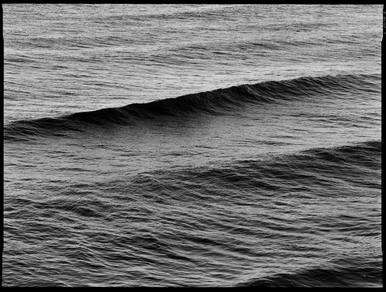 waves-767x580.jpg