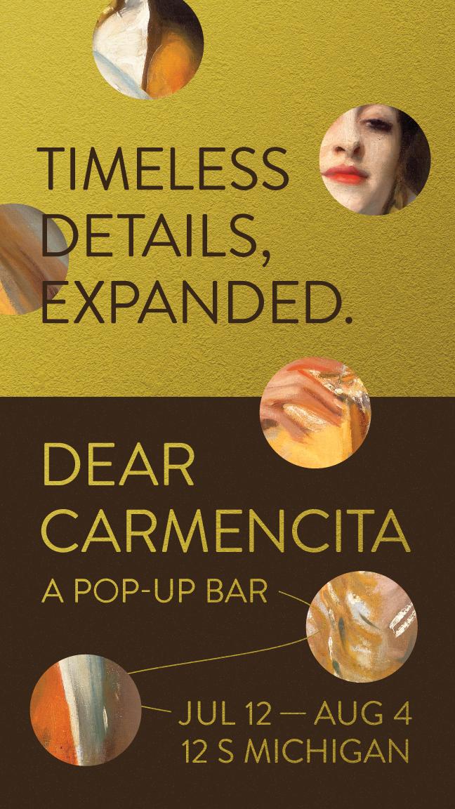 Dear-Carmencita-story.png
