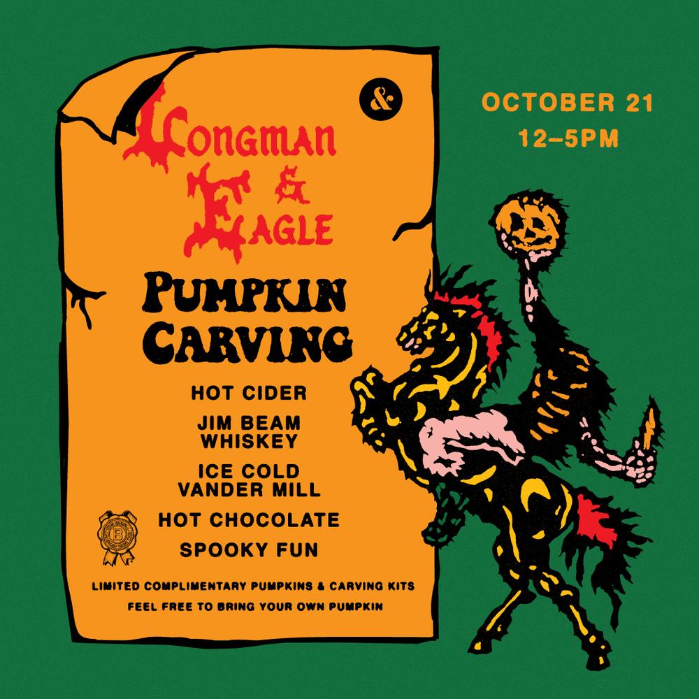 LongmanPumpkinCarving2018.png