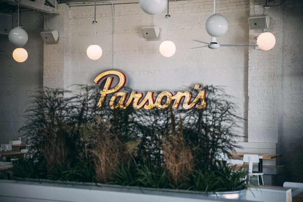 2018_12_16_Parsons_0065.jpg