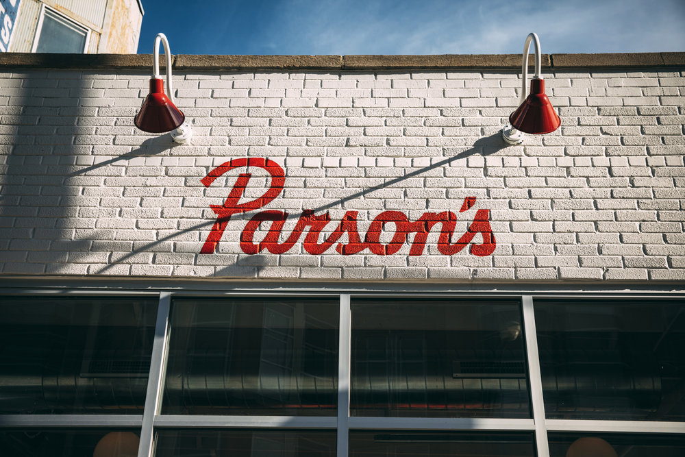 parsons_1_I2A7296_small.jpg