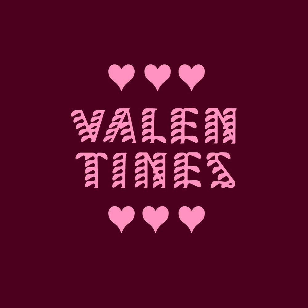 valentinesday_2019-01.jpg