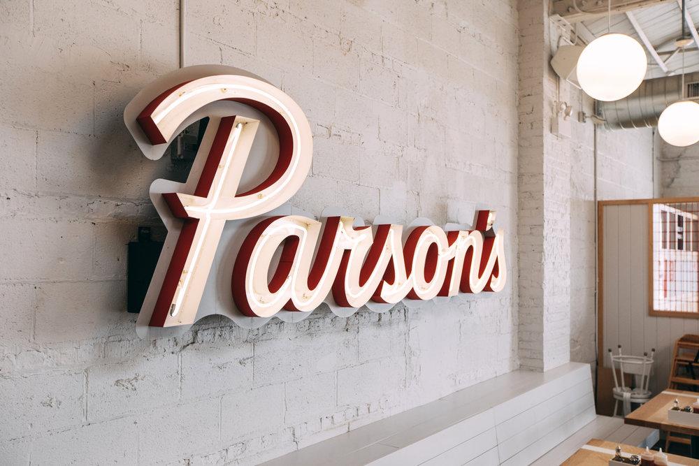 2018_12_16_Parsons_0741.jpg_small.JPG