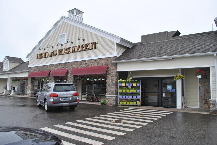 Highland+Park+Market.jpg