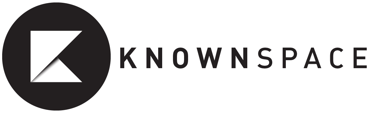 Known Space