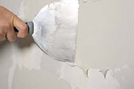 Painting and DryWall | Connecticut | New York