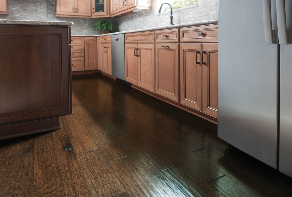 General Flooring Professional  | Connecticut and New York
