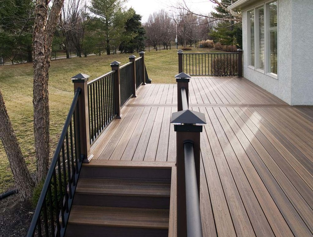 Professional Carpentry | Connecticut and New York