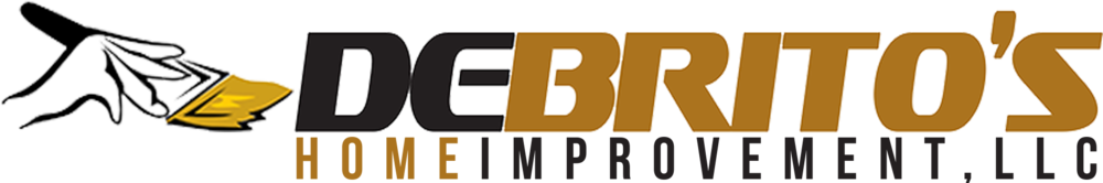 DEBRITOS-HOME-IMPROVEMENT-LLC