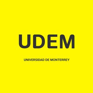 UDEM.png