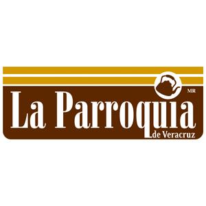 La_Parroquia.png