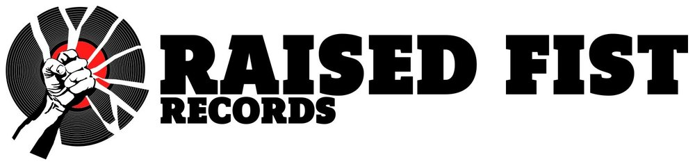 Raised Fist one line logo - red.jpg