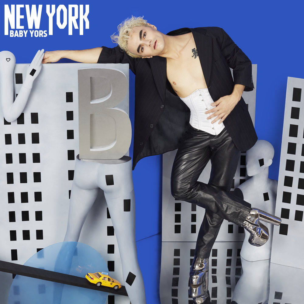 BABY YORS : New York.jpeg