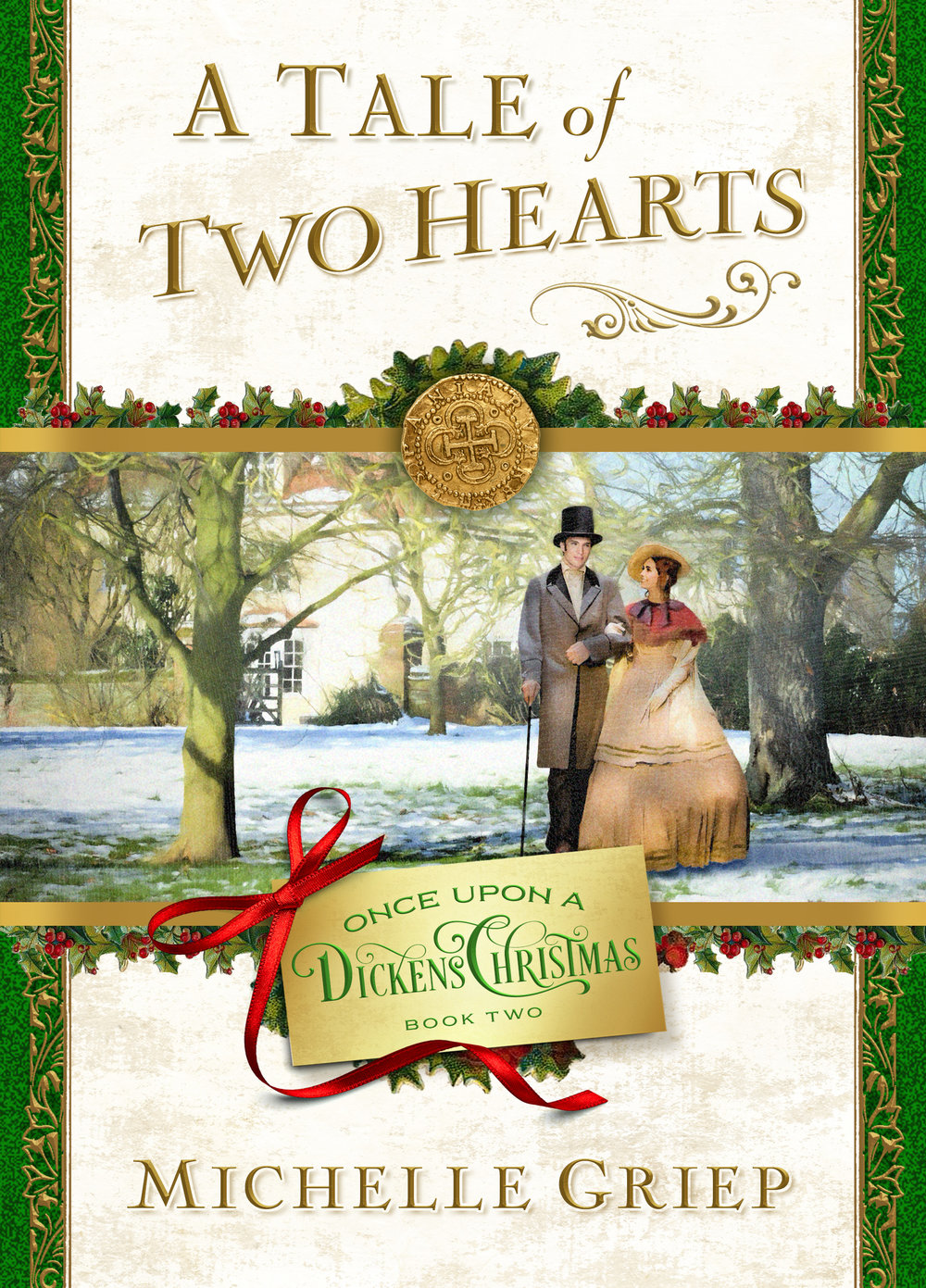 A Tale of Two Hearts cover.jpg
