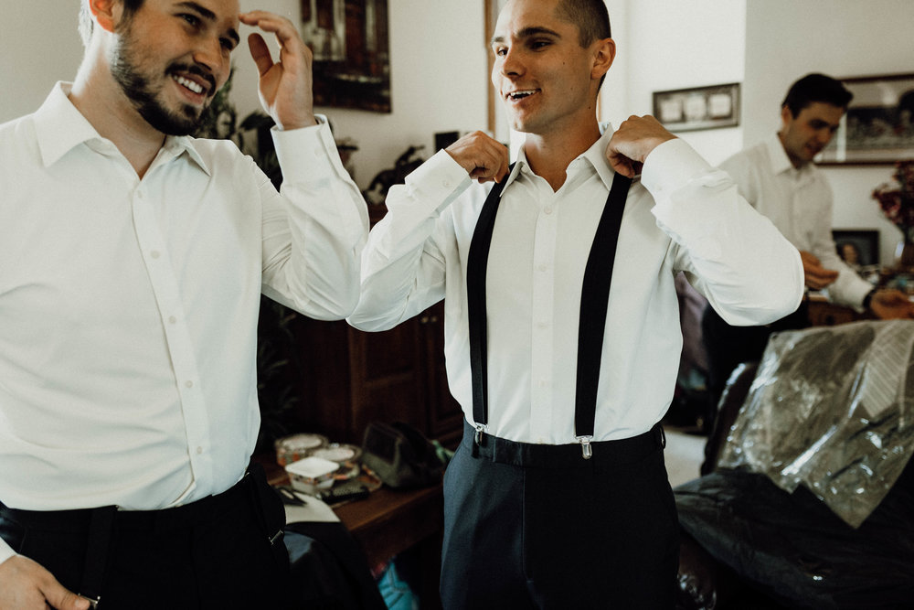 Wedding (1 of 1)-43.jpg