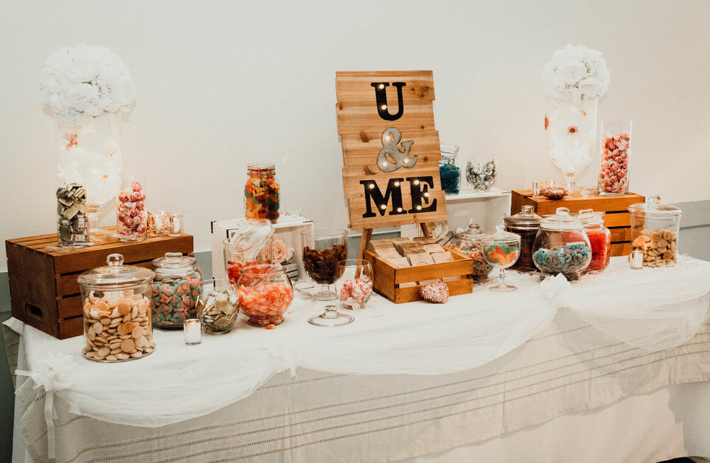 Wedding (1 of 1)-15.jpg
