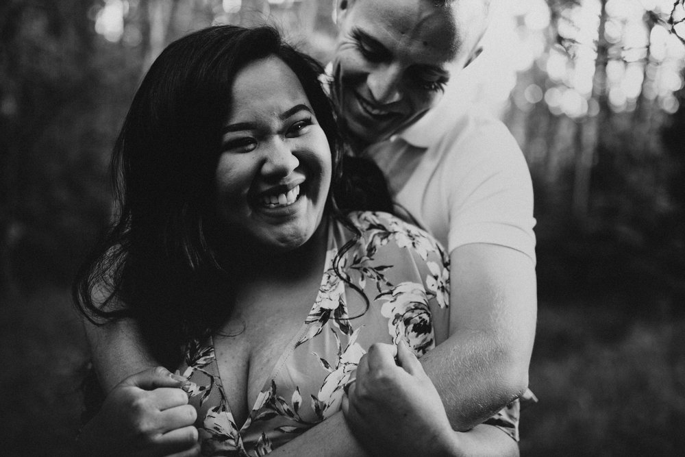 Engagement Session (1 of 1)-9.jpg