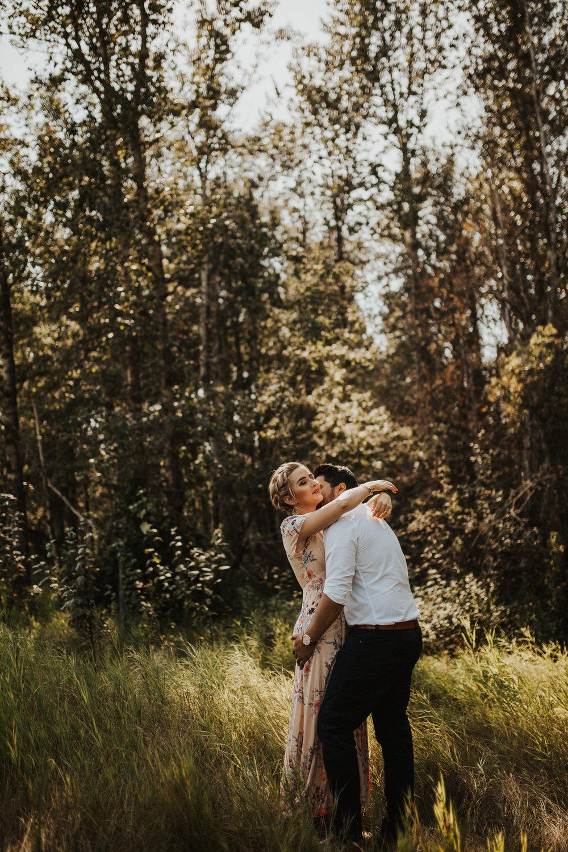 Engagement (6 of 119).jpg