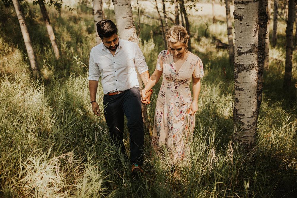 Engagement (35 of 119).jpg