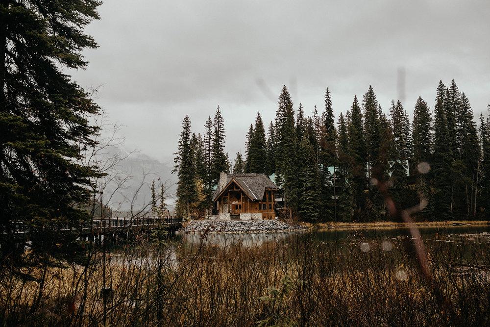 Emerald Lake-190.jpg