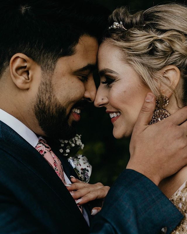 Happiest M O N D A Y! -- sending you nothing short of positive energy + love. That is all. Here is Nikki + Raj ! I feel like I haven't posted enough from the summer and fall season so I'm going to keep it coming!  Spending my extra time catching up on english papers, woOOoooOooo!! . . . #edmontonweddingphotographer #edmonton #edmontonwedding #calgaryphotographer #calgarywedding #calgary #banff #jasper #canmore #canmorewedding #elopementphotographer #weddingphotographer #weddings #canadaweddingphotographer #canadawedding #vancouverweddingphotographer #vancouverwedding #tofinoweddingphotographer #tofino #tofinowedding #albertaweddings #bcweddings #victoriaweddingphotographer #victoriawedding #canadianweddings #weddingphotographer #elopement #torontowedding #torontoweddingphotographer