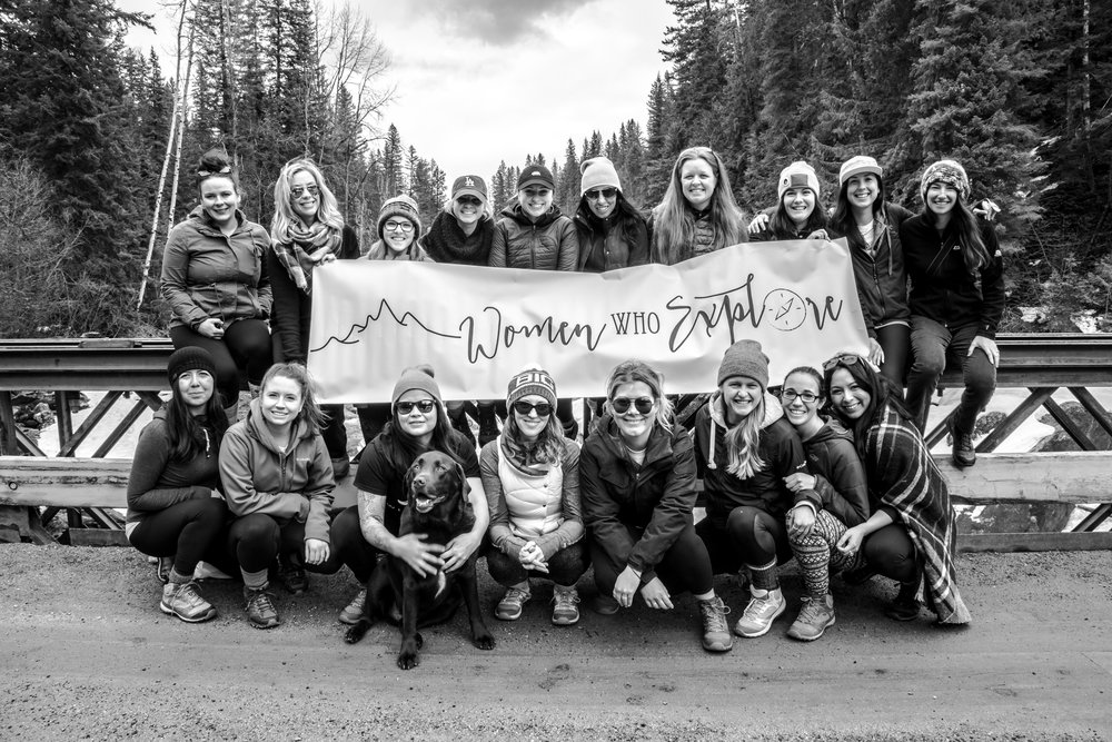 womenwhoexplore(24of45).jpg