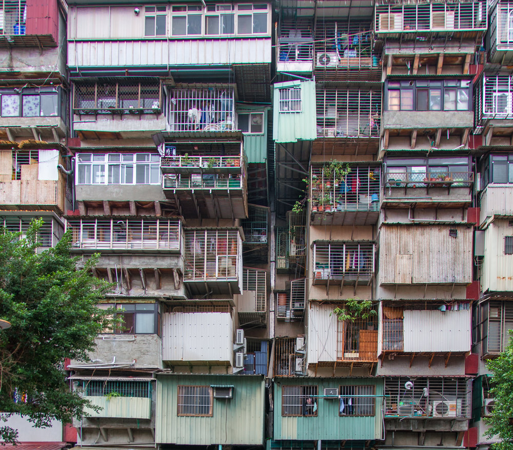 Apartments  (1 of 1).jpg