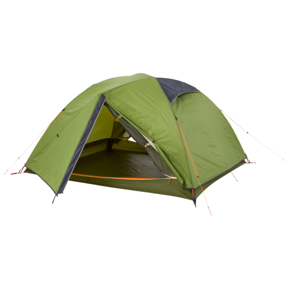 McKinley Kluane 2 Person Backcountry Tent (Atmosphere.ca)