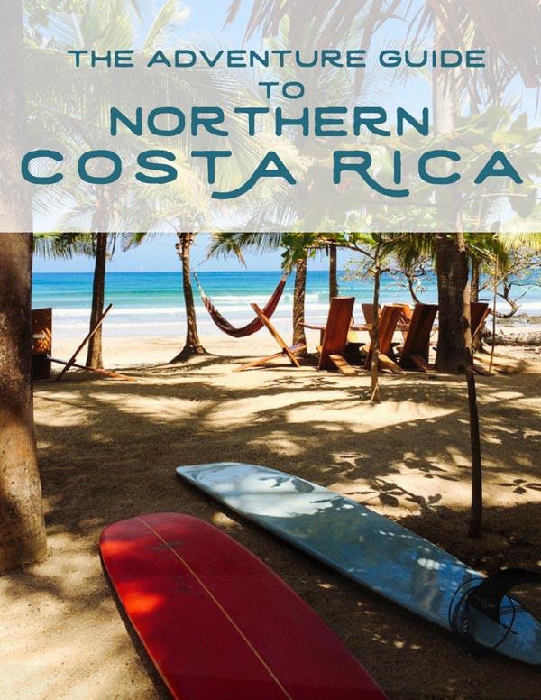 Adventure-Guide-Northern-Costa-Rica-Samba-to-the-Sea-Women-Who-Explore.jpg