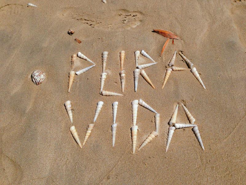 What-Does-Pura-Vida-Mean-Samba-to-the-Sea.jpg
